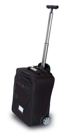 indirect-soft-case-with-wheels