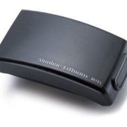 slimline-lithium-polymer-battery