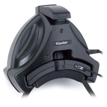 slimline-wireless-charger