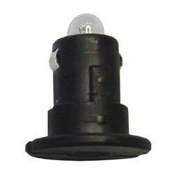 vantageplus-bulb