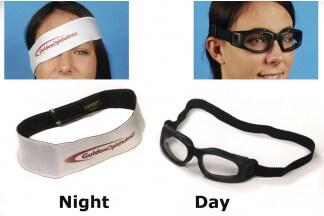 Dry Eye/Lagophthalmos Kit