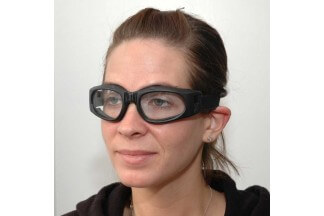 Lasik Eye Guards (10 pack)