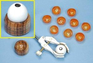Reti-Eye-Laser-Practice-Kit