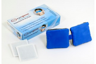 EyeGiene Kit for Dry and Tired Eyes