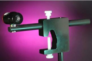 Rowe OCT Model Eye