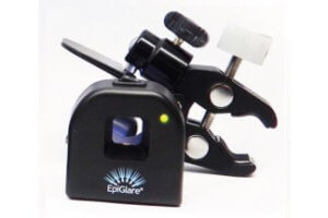 EpiGlare Single Phoropter Kit