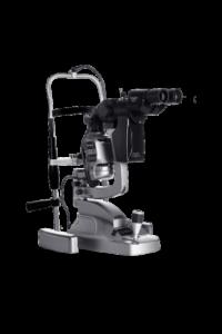 KSL-Z5-D-Digital-System