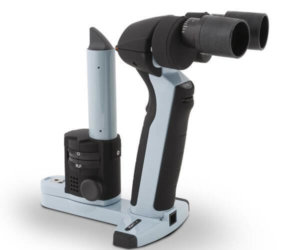 PSL-One-Portable-Slit-Lamp