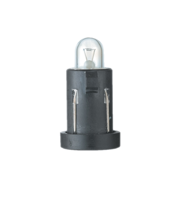 All Pupil II Bulb