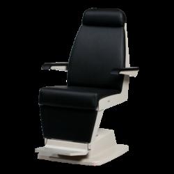 Bravo eye examination chair