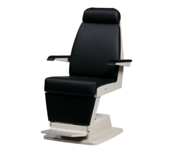 Bravo eye examination chair