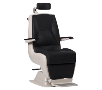 Ez tilt eye examination chair