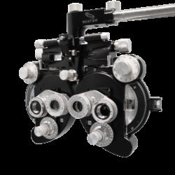 BR-8500 Manual Phoropter