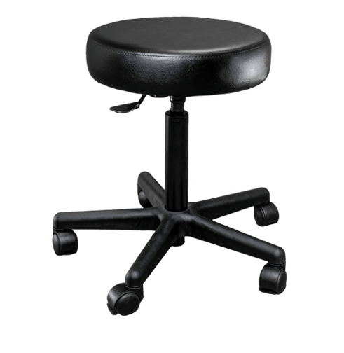 ST-1000 Exam Stool