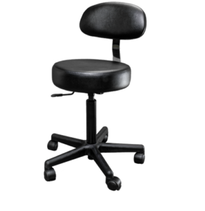 ST-2000 Exam Stool