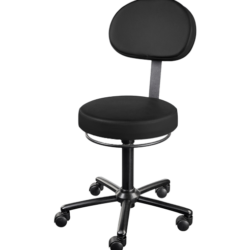ST-4000 Exam Stool