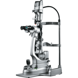 Ultra m3 conventional slit lamps