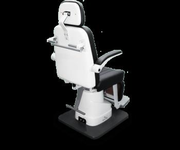 XL-4000M Manual Recline Chair