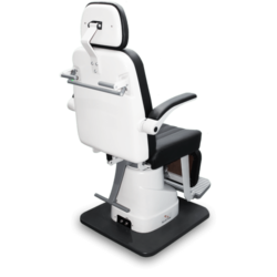 XL-4000M Manual Recline Chair