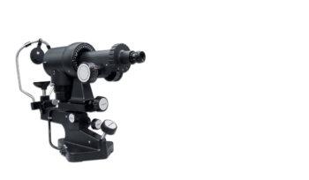 Keratometer-SLIDER-Image-1_4