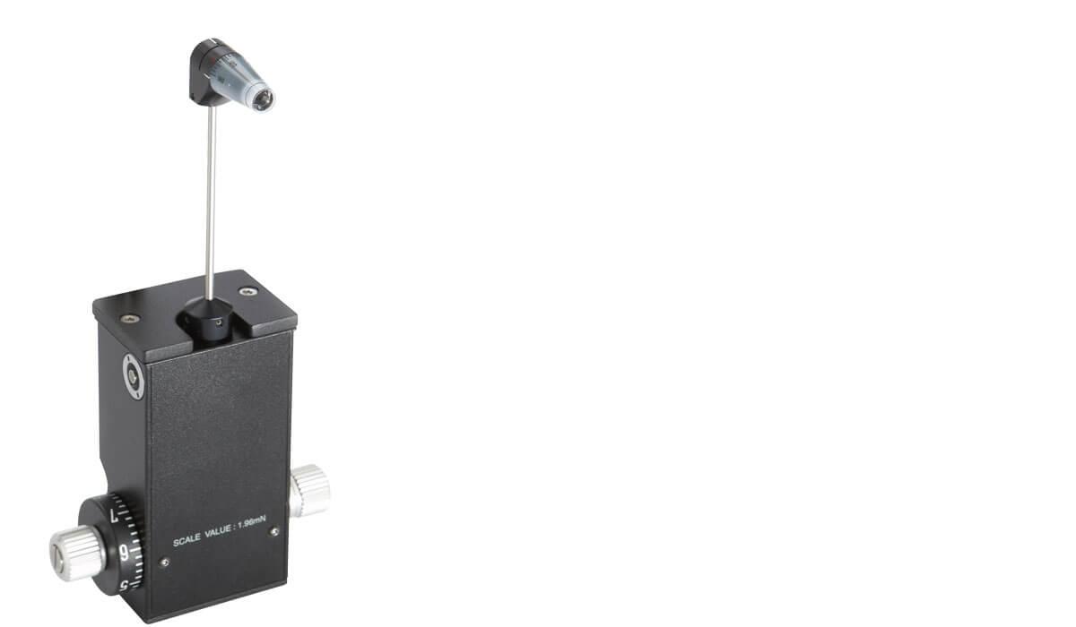 Tonometer-Model-F800-1