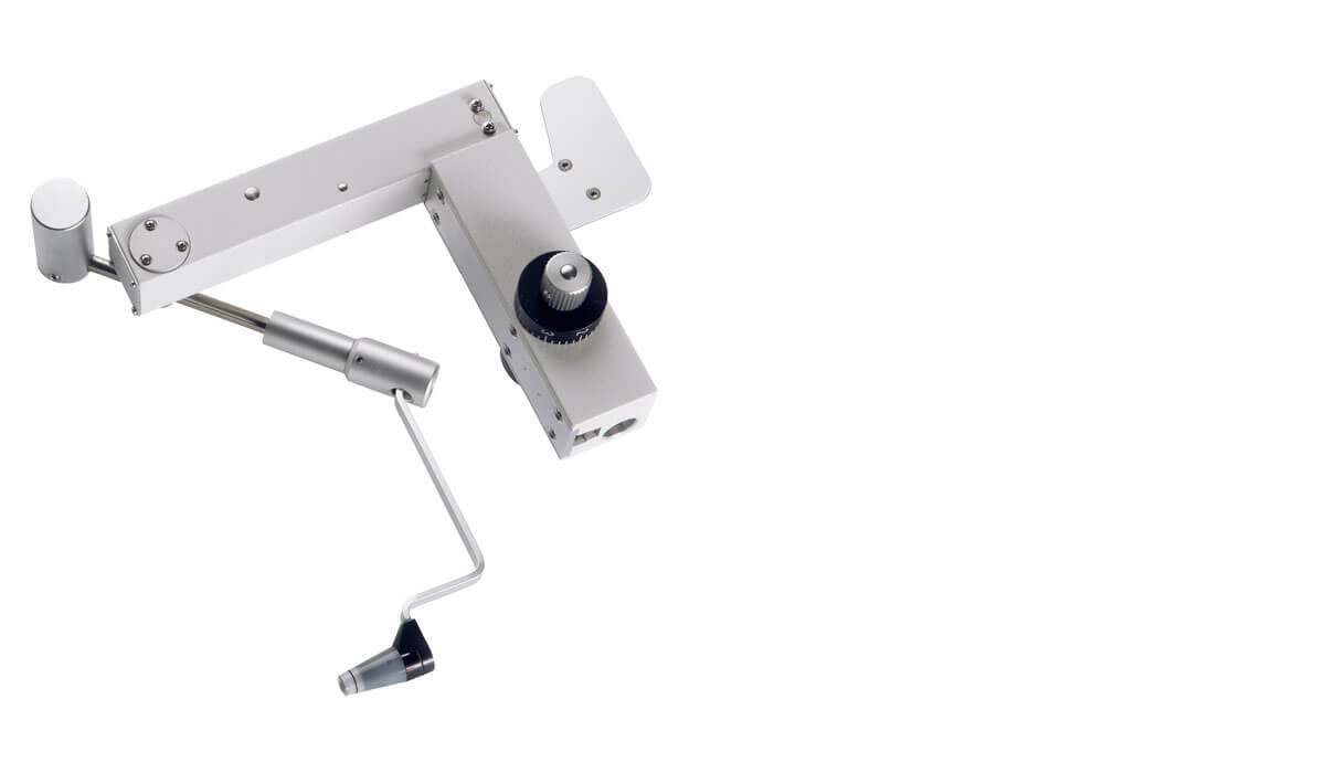 Tonometer-Model-Z800-1